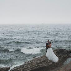Wedding photographer Vera Kosenko (kotenotfoto). Photo of 16.07.2017