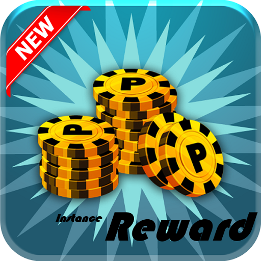Eight ball Pool cash and Coin Reward 2018
