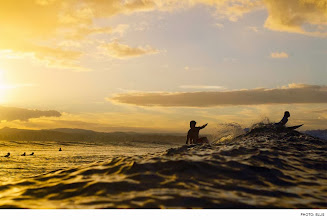 Photo: Photo of the Day: Gold Coast, Australia. Photo: Ellis #Surfer #SurferPhotos