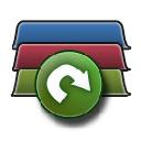 FreshStart - Cross Browser Session Manager