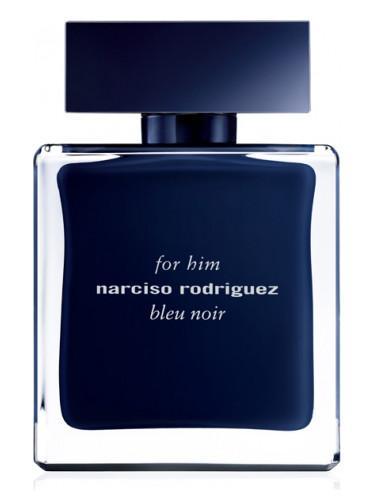 Narciso Rodriguez for Him Bleu Noir Narciso Rodriguez for men