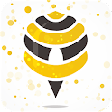 Freebees Cash icon