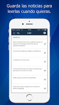Diario ABC: noticias online.