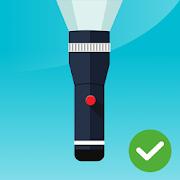 Flashlight for Motorola