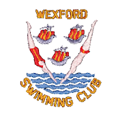 Wexford Swimming Club