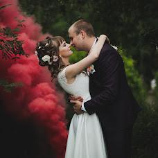 Wedding photographer Ekaterina Morozova (morozovasun). Photo of 11.07.2016