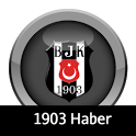 1903 Haber icon
