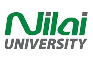 https://www.international-scholar.com/wp-content/uploads/2019/12/Nilai-University.png
