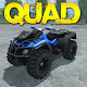 Beach Offroad Quad Atv Simulator 2018 Apk