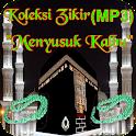 Koleksi Zikir-Zikir{MP3} icon