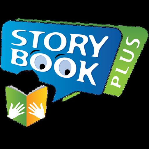 Children's Storybook 漫畫 App LOGO-硬是要APP