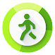 My Tracker for walk - Androidアプリ