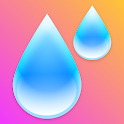 RAIN RADAR - animated weather radar & forecast icon
