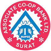 Associate Co-Operative Bank Ltd.