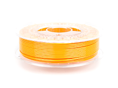 ColorFabb Orange nGen Filament - 1.75mm (0.75kg)