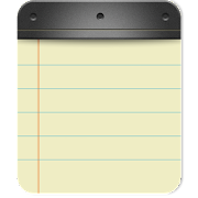 App Notepad Notes & To Do List - by Inkpad APK for Windows Phone