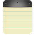 Notepad & To Do List apk