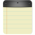 InkPad Notepad Notes icon