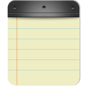 InkPad Notepad Notes Premium v4.3.6 APK