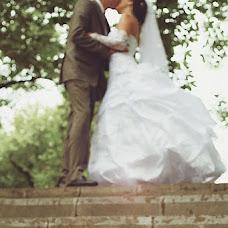 Wedding photographer Marina Alimkhanova (Foto-margamka). Photo of 02.04.2013