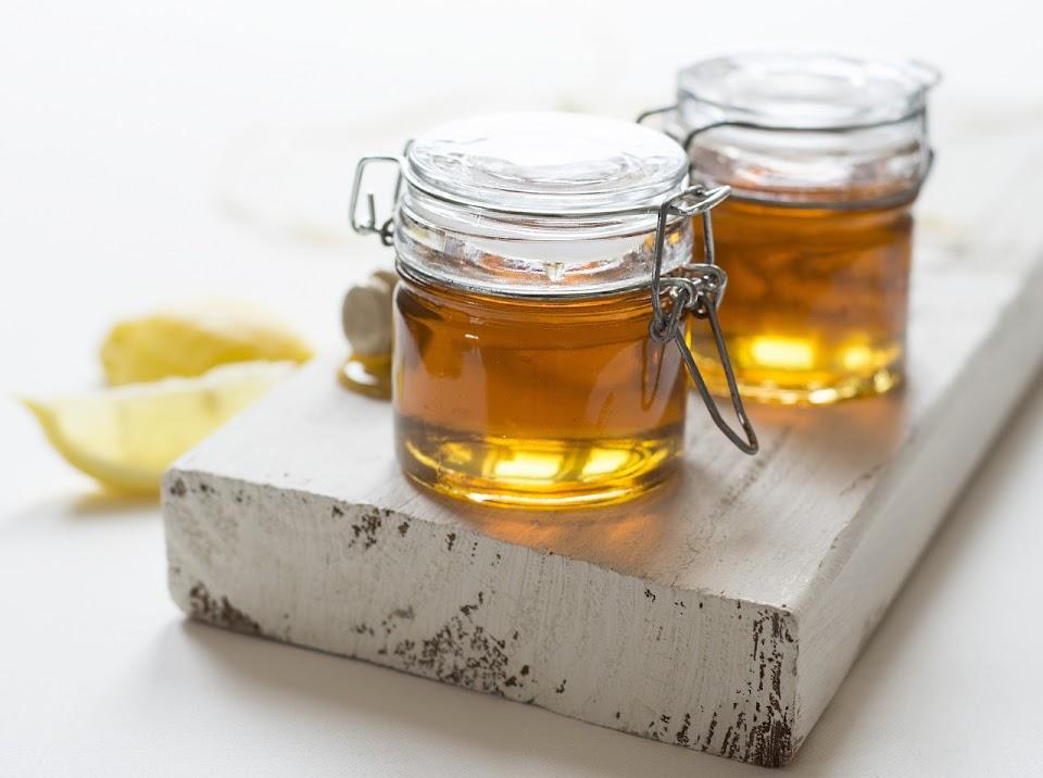 bienfaits du miel pour la peau et les cheveux
