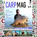 CarpMAG 33 icon