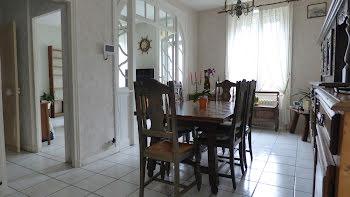 maison à Saint-Malo (35)