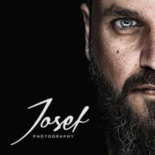 JOSEF PHOTOGRAPHY - náhled