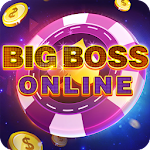 Big Boss Online -free poker casino(baccarat,sicbo) 6.0.0.0