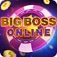 Big Boss Online - free poker casino(baccarat,ludo) Android apk