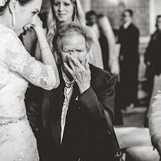 Wedding photographer Alex Ginis (lioxa). Photo of 25.11.2014