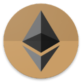 Ethereum Multiplier Free Ethereum!