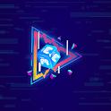 Best Hub Pro icon