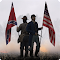 War and Peace: Civil War file APK for Gaming PC/PS3/PS4 Smart TV