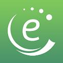 e-nable Field Service icon