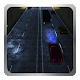 Fast Traffic Racer (game)
