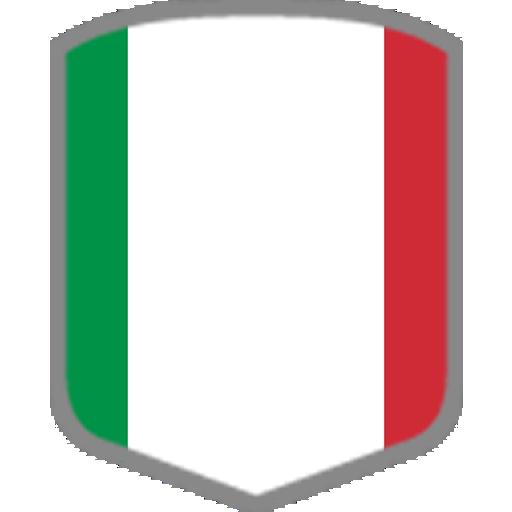 Table Italian League 19 20 Apps On Google Play