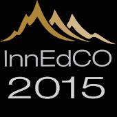 InnEdCO2015
