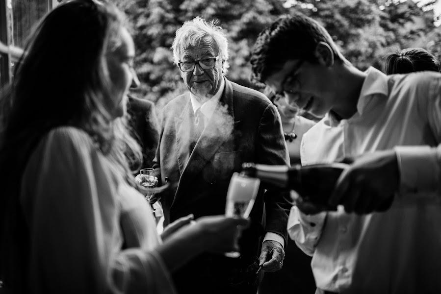 Wedding photographer Pavel Krichko (pkritchko). Photo of 30.06.2016