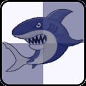 Stockfish Engines OEX icon