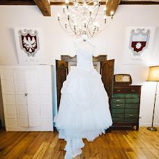 Wedding photographer Andrea Dambrosio (dambrosio). Photo of 29.09.2018