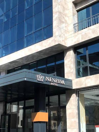 Nenessa Hotel