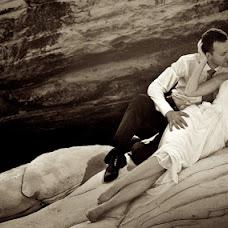 Wedding photographer Nicos Avraamides (NicosAvraamides). Photo of 05.01.2016