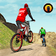 Mountain Bike Offroad Tracks: Racing Games 2019 Download for PC Windows 10/8/7