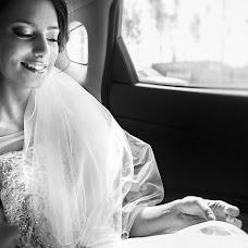 Wedding photographer Tatyana Shadrinceva (ShadrintsevaTV). Photo of 22.06.2017
