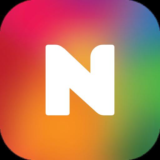 Android aplikacija Narodni