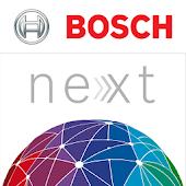 Bosch Next