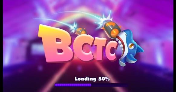 Ban Ca The Cao – Ban Ca No Hu Vang Doi Thuong 2019 Apk Download For Android 1