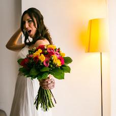 Fotógrafo de bodas Raúl Vaquero (vaquero). Foto del 16.05.2015