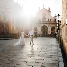 Nhiếp ảnh gia ảnh cưới Nikolay Schepnyy (Schepniy). Ảnh của 24.12.2018